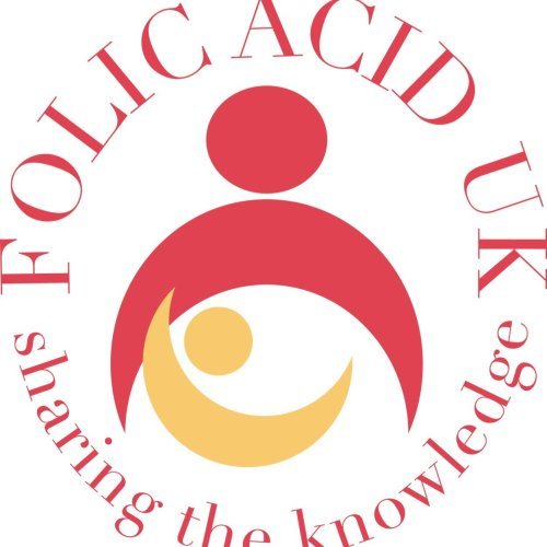 Folic Acid UK